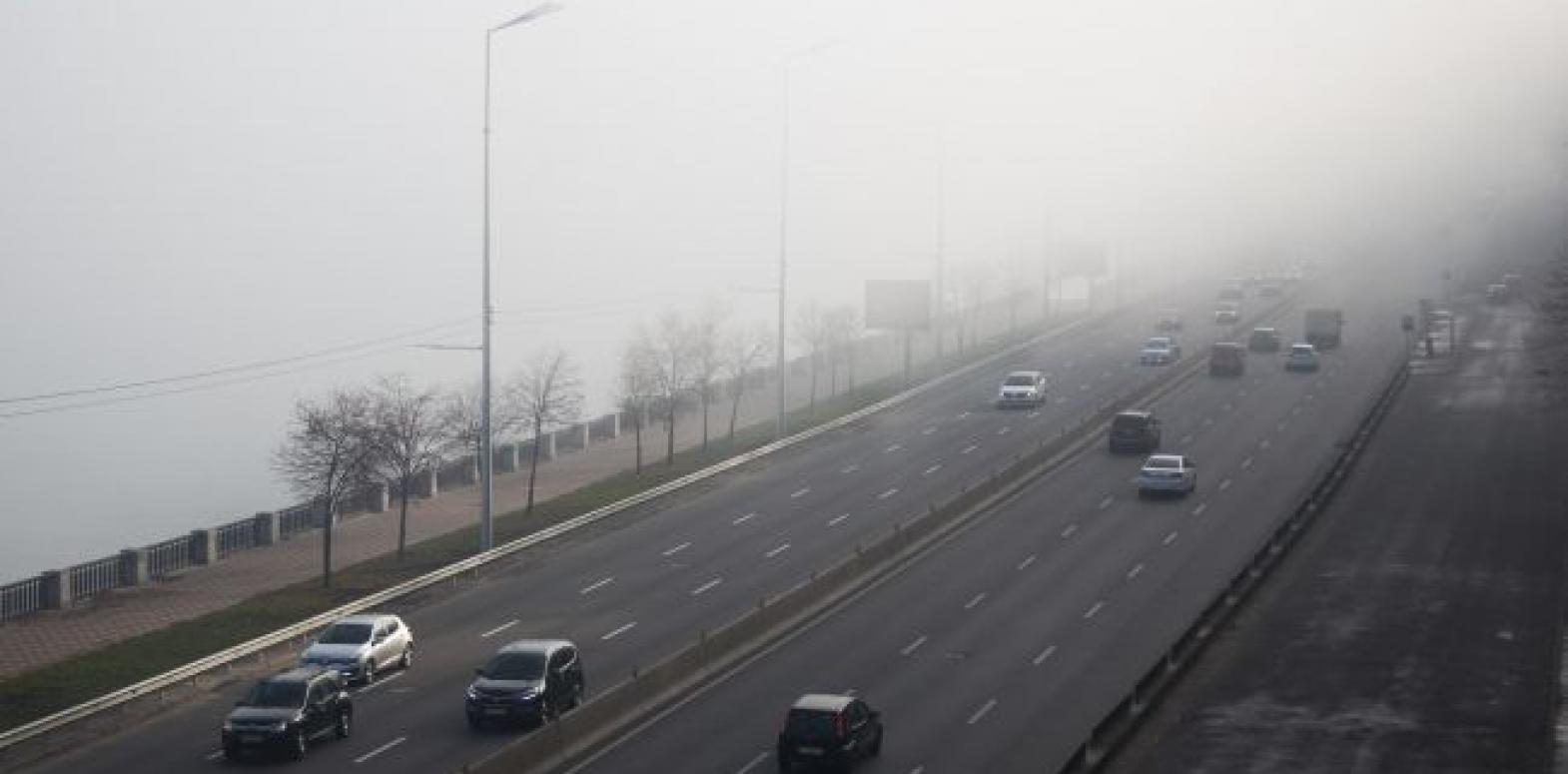 На трассах в Украине начнут устанавливать станции экстренной связи