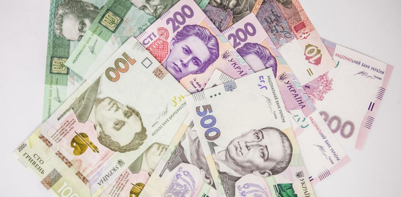 Минфин расширил список банков для выплаты пенсий