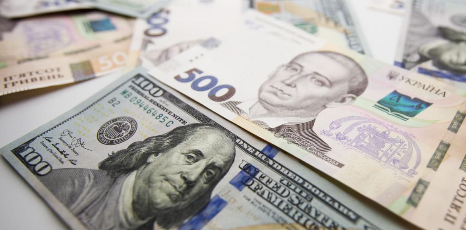 Уверенный рост: что происходит с курсом доллара 13 июля