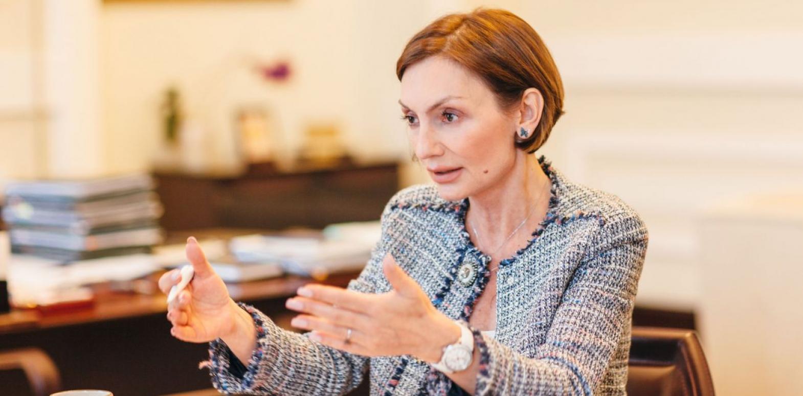 В НБУ пояснили падение ставок по валютным депозитам