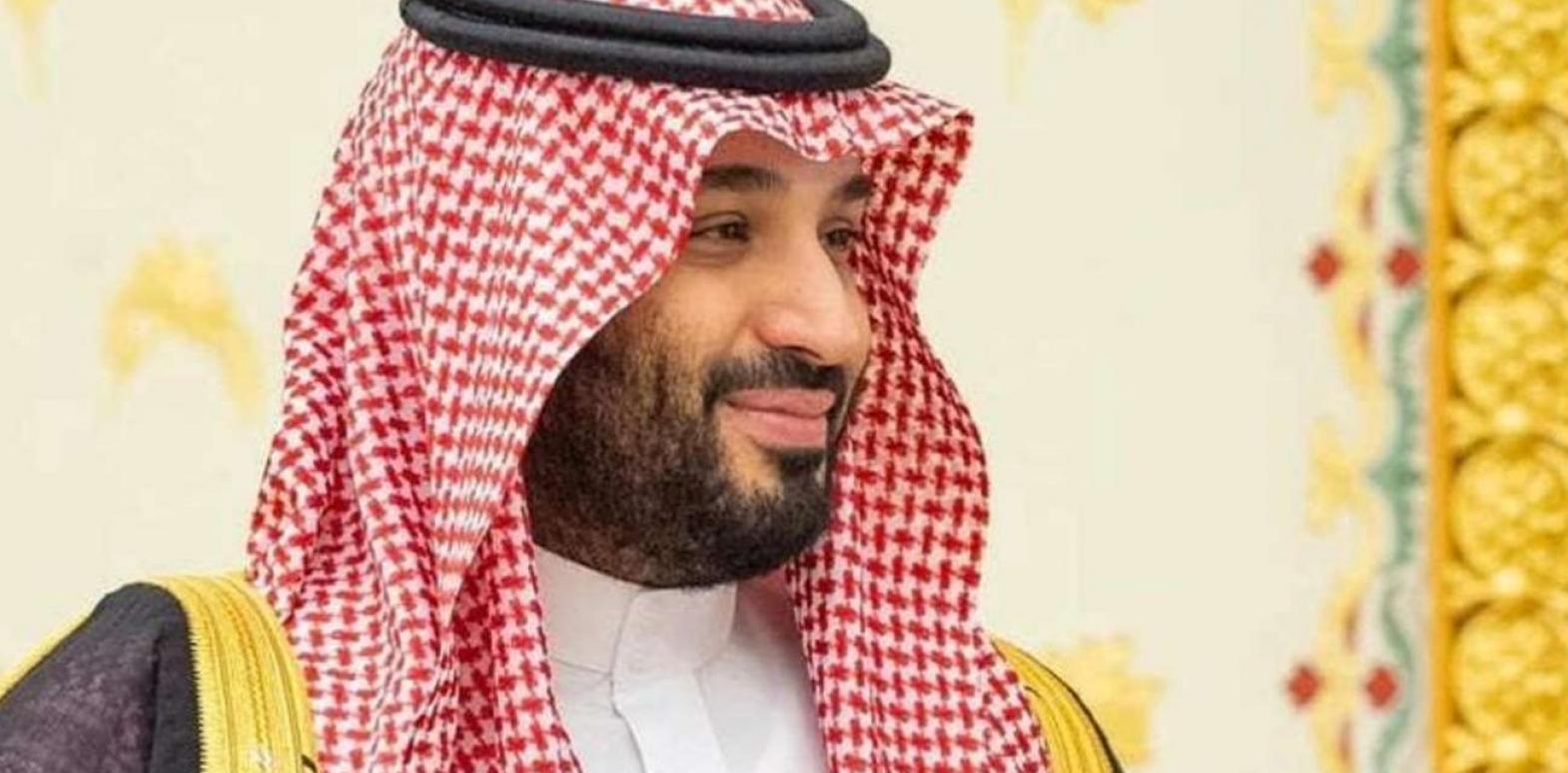 Крупнейший экспортер нефти Саудовская Аравия сократит к 2060 году выбросы до нуля